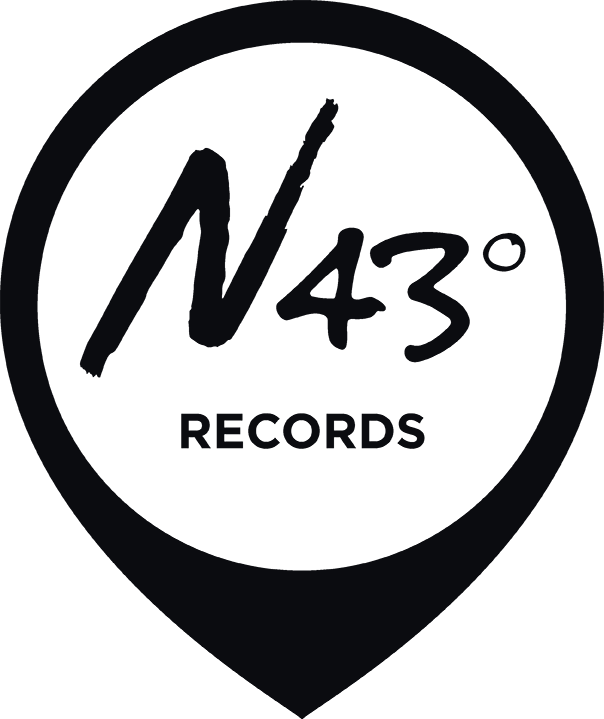 N43 Records